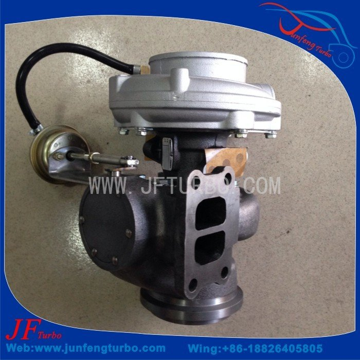 China Turbo Cat 3116 Engine for 166808,199713, Hot Selling