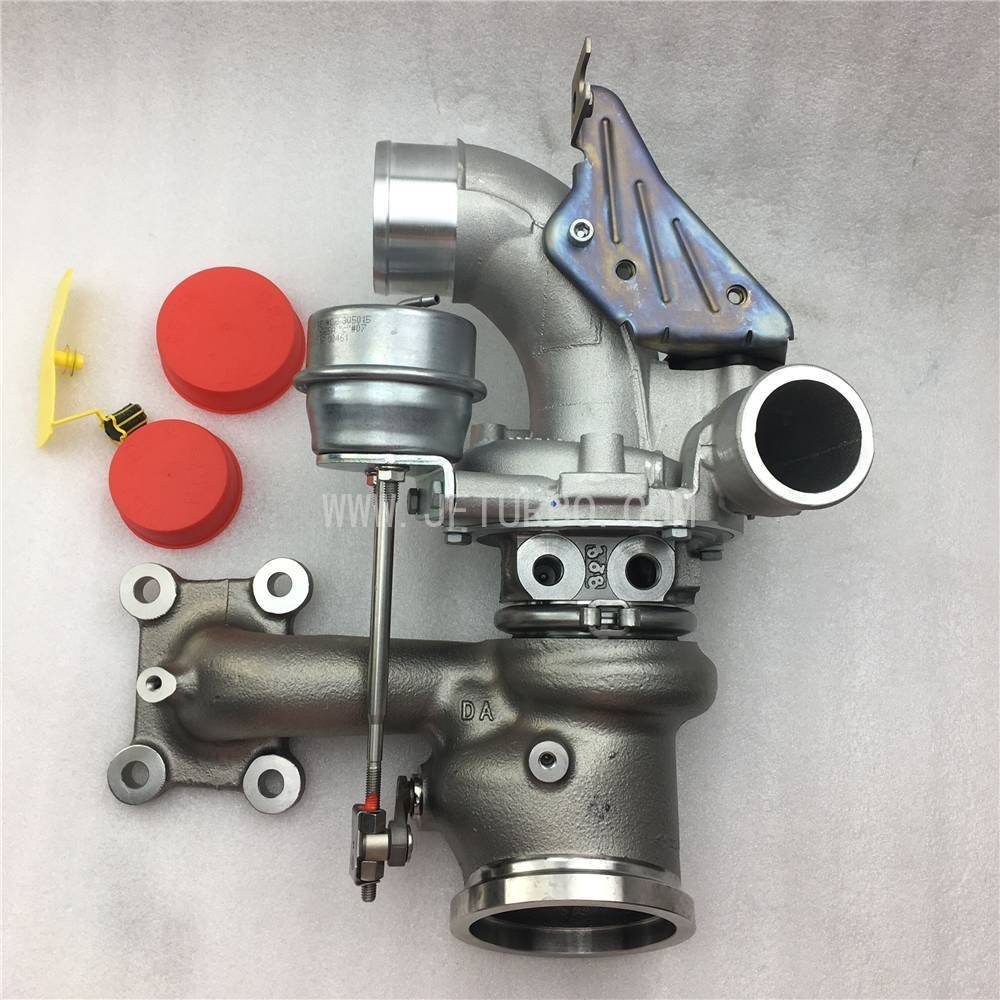 Opel Supercharger Kits: Excellent Quality Turbocharger Kits Exporter, Factory